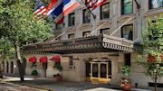 From Matisse to Picasso: Hotel Plaza Athénée in New York launches ART IN MOTION