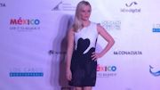 Third Annual Los Cabos International Film Festival Launches with Star-Studded Opening Ceremony