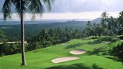 New Online Tour Operator Takes the Handicap out of Booking Asian Golf Holidays