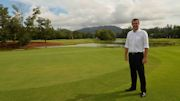 Laguna Phuket Relaunches Golf Club