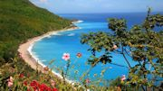 New Caribbean Hot Spots to Add to Your Travel Bucket List for 2015