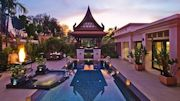 Shop Like a Local in Thailand with Banyan Tree Hotels & Resorts