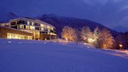 Kempinski to Take Over Management of Hotel InterContinental Berchtesgaden
