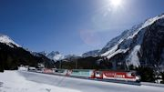 Carlton Hotel St. Moritz Introduces New Glacier Express Winter Experience