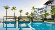 Gansevoort Playa Imbert to Open in the Dominican Republic