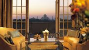Travel India by Private Plane with Geringer Global Travel's New Luxury Itinerary