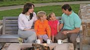 Families Invited to Create New Holiday Traditions at Pebble Beach Resorts