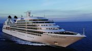 Seabourn Unveils 2016 Europe Cruise Season with over 100 Destinations