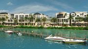 Wyndham Grand Jupiter at Harbourside Place Opens in Florida