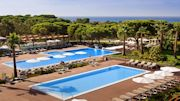 Luxury Fitness Bootcamp Package Offered at EPIC SANA Algarve Hotel, Portugal