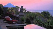 The Spas at Four Seasons Bali Launch Masters in Residence Program