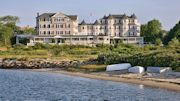 Harbor View Hotel Offers Extra Perks to Epicureans During Martha's Vineyard Food & Wine Festival