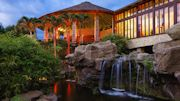 Hawaii's Only Relais & Chateaux, Hotel Wailea has a new Chef de Cuisine
