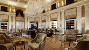 The Luxury Collection Celebrates 140th Anniversary of Hotel Imperial in Vienna