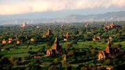 Discover Myanmar by Private Jet with TCS Expeditions