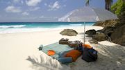 Wilderness Collection's North Island Offers Seychelles Honeymoon Special