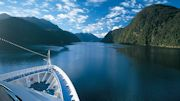 Silversea Unveils Expansive 2016 Luxury Voyage Collection