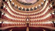 Select Italy Offers Tickets to Experience Opera in the Most Famed Italian Theaters