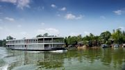 Avalon Waterways Unveils Exotic Collection of River & Small Ship Cruises for 2016