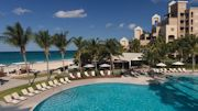 Caribbean Caché: The Good Life Thrives in Grand Cayman