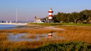 Harbour Town Golf Links - A 'Field of Dreams' Course Beckons All Golfers