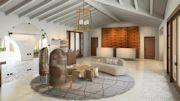 One&Only Palmilla Introduces Innovative New Integrated Spa, Beauty, Grooming and Fitness Center