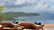 St. Barth Properties Offers Drive, Dine & Relax Package