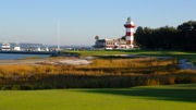 The Sea Pines Resort Announces Enticing Spring Golf Packages