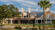Kiawah Island Club to Reopen Tom Fazio-designed Private River Course