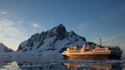 Silversea Launches Grand Expeditions