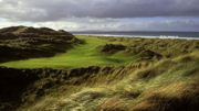 Northwest Ireland – The Ultimate Golf Adventure Destination