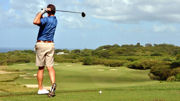 10 Reasons to Book Your Next Golfing Holiday in the Caribbean