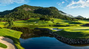 Golfsavers.com Offers Discounted Tee Times on Top Asian Golf Courses