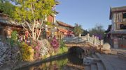 Amandayan, Aman Resort's Third Property in China Opens in Lijiang