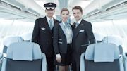All-Business Class Airline La Compagnie Launches New NY-London Route