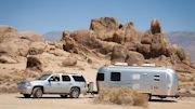 Exclusive Resorts Partners with Airstream2Go