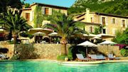 Belmond La Residencia Launches Creative Writing Retreat with Acclaimed Author Diane Redmond