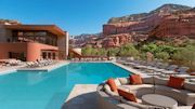 Sedona's Enchantment Resort Offers Fourth Night Free Package