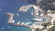 Unforgettable Boating Experiences Along the Amalfi Coast and Capri