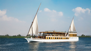 Abercrombie & Kent Adds 4 NEW Marco Polo Journeys