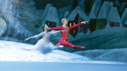 Russian Ballet Stars to Take Center Stage on Silversea's Silver Spirit