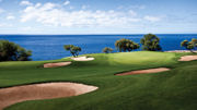 6 Golf Courses with Stunning Views