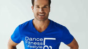 Dancing With The Stars Louis Van Amstel Hosts LaBlast Retreat at Mexico's Grand Velas Riviera Nayarit