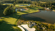 Nemacolin Woodlands Resort Announces Nine Hole Addition To Mystic Rock Course