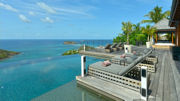 St. Barth Properties Announces Addition of Villa Jade