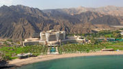 Remote Lands Adds Oman to its Asia Luxury Travel Destinations