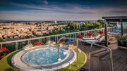 Escape the Crowds in Rome with Rome Cavalieri Private Tours