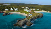 The Cove, Eleuthera Offers Complimentary 4th Night this Summer