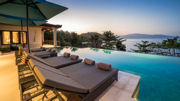 Discover Phuket with New Residential Villa Offerings from Trisara