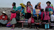 Artisans of Leisure Offers Exclusive New Private Culinary Tour of Peru